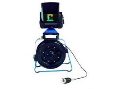 Video-inspekční systém VIS 2000