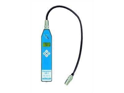 Detektor plynu GS1