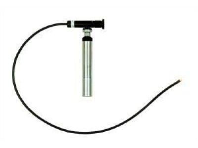 Kaltlicht-Endoskop